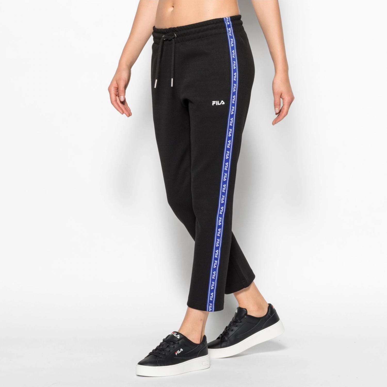 Fila Padma Cropped Pants Bild 1