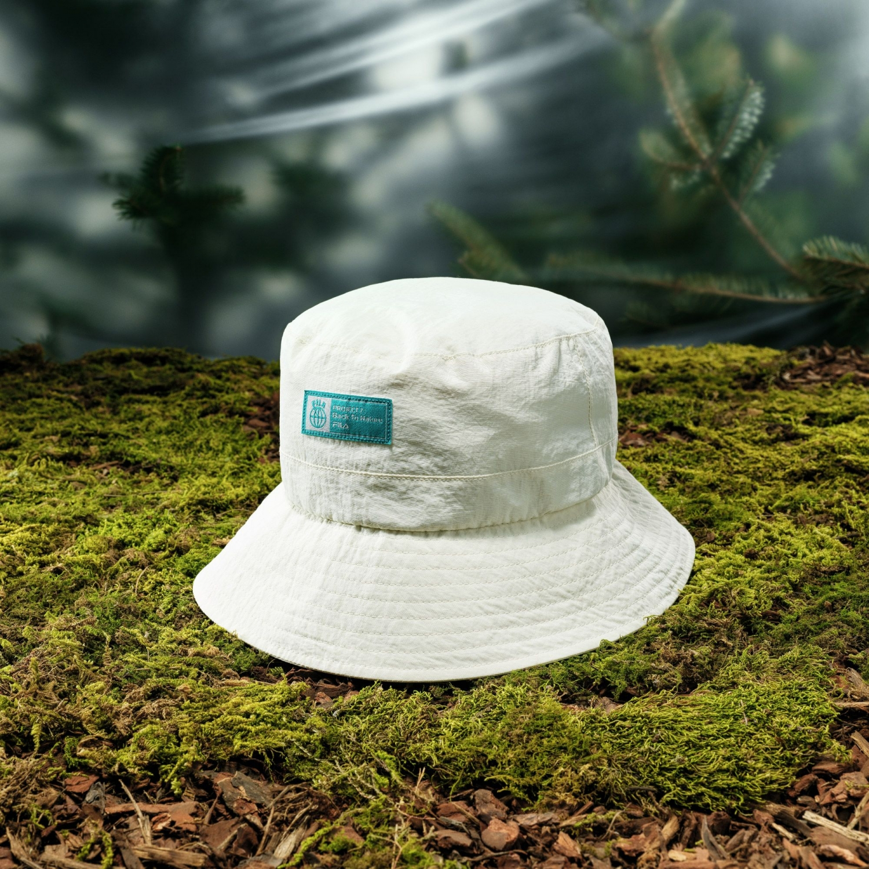 Fila Project 7 Pure Bucket Hat Bild 1