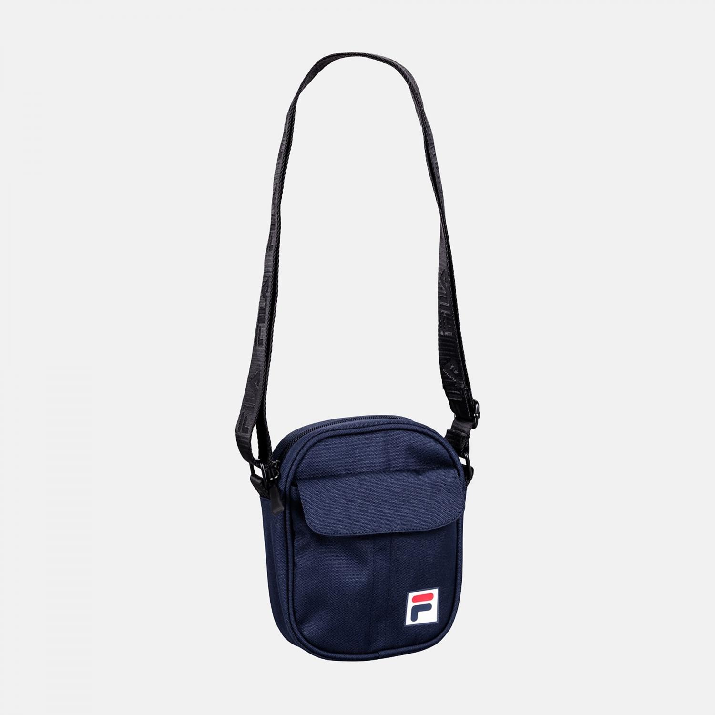 Fila Pusher Bag Milan Bild 1