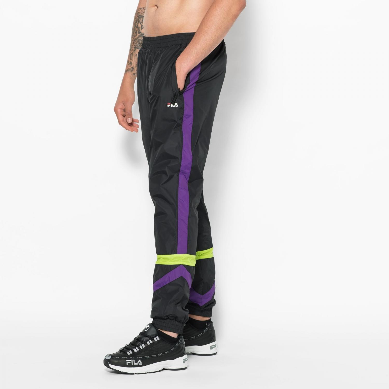 Fila Reign Track Pants Bild 1