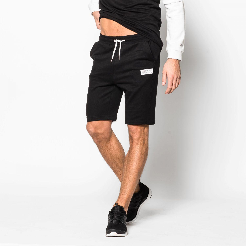 shorts fila