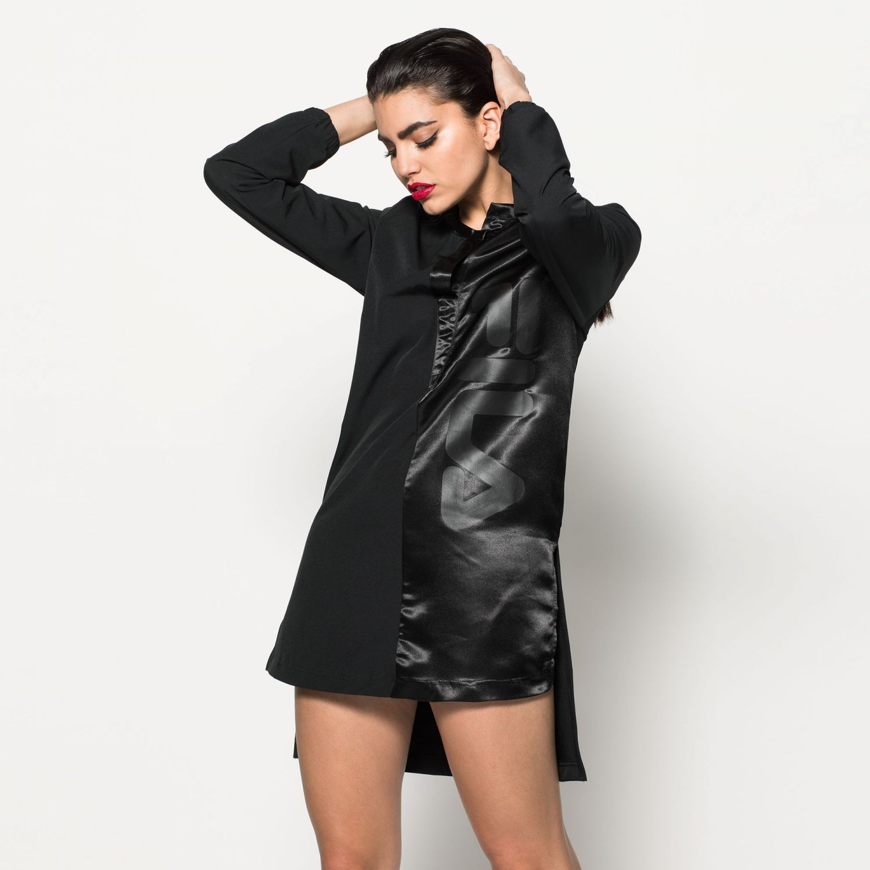 8d1b730694432 Outlet Röcke & Kleider günstig online kaufen