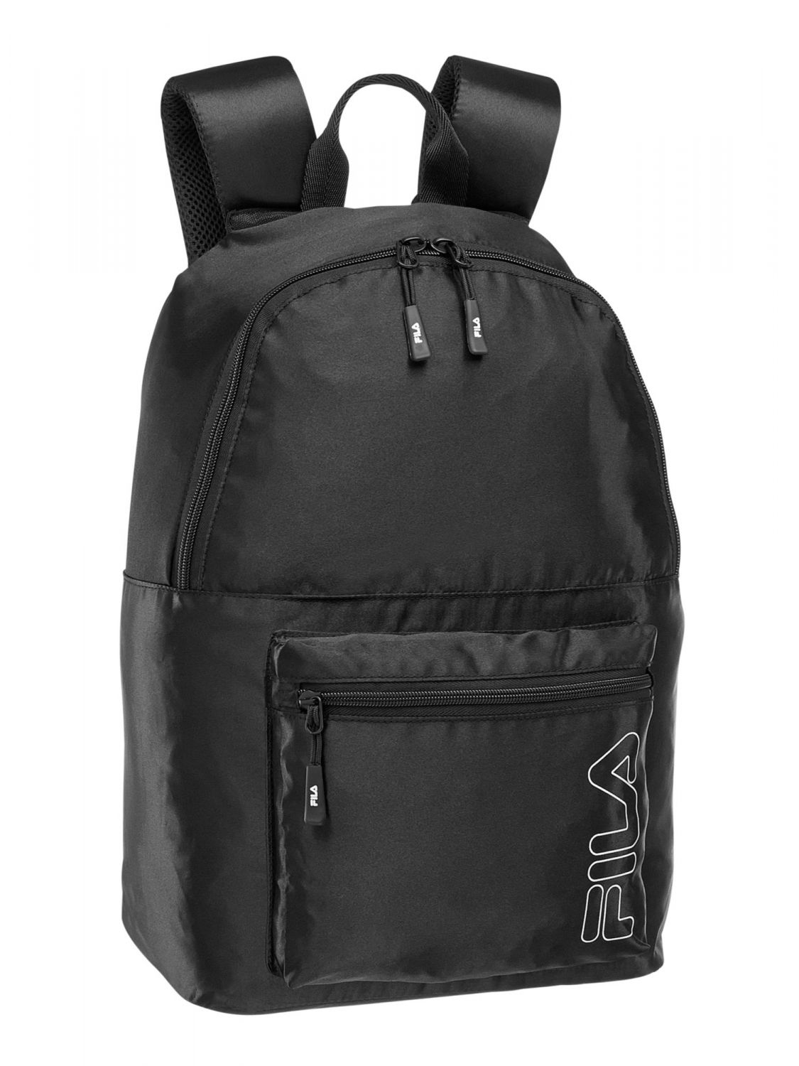 Fila S´Cool Backpack