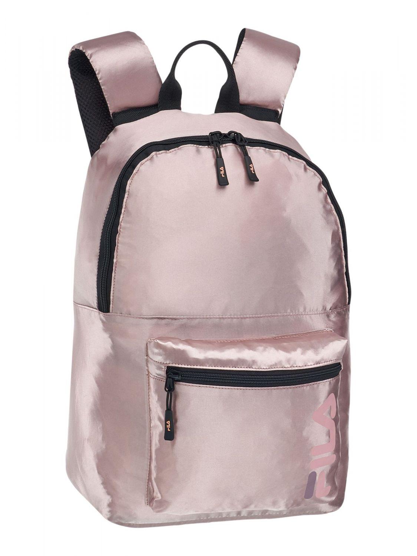 fila backpack pink Sale