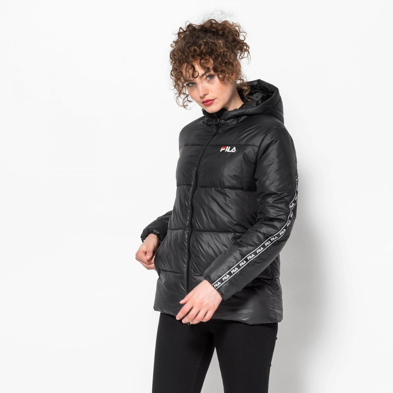 Fila Shigemi Padded Jacket Bild 1