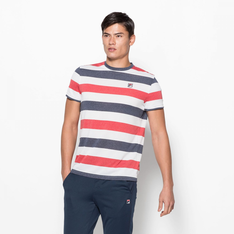 Shirt Timothy
