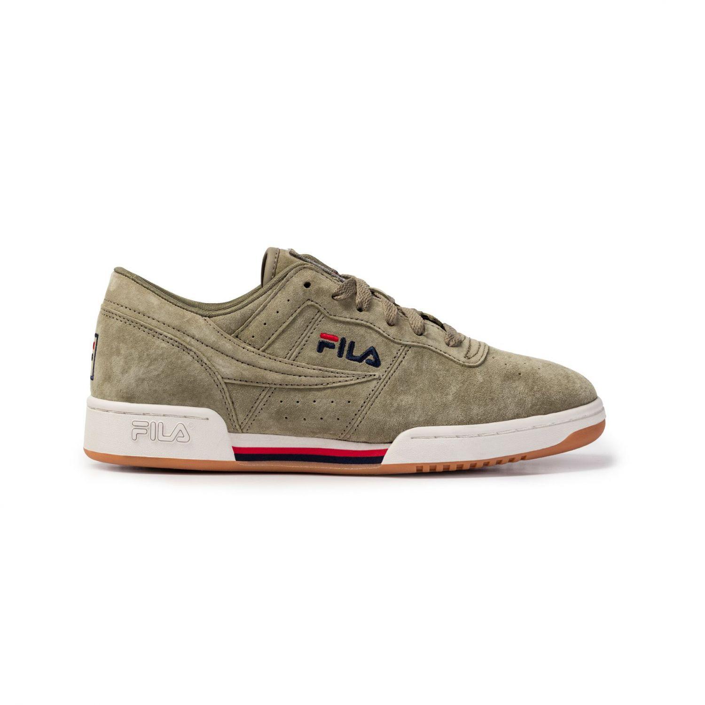 Original S Original Fitness Fitness Sneaker Sneaker 8v0wmNnOy