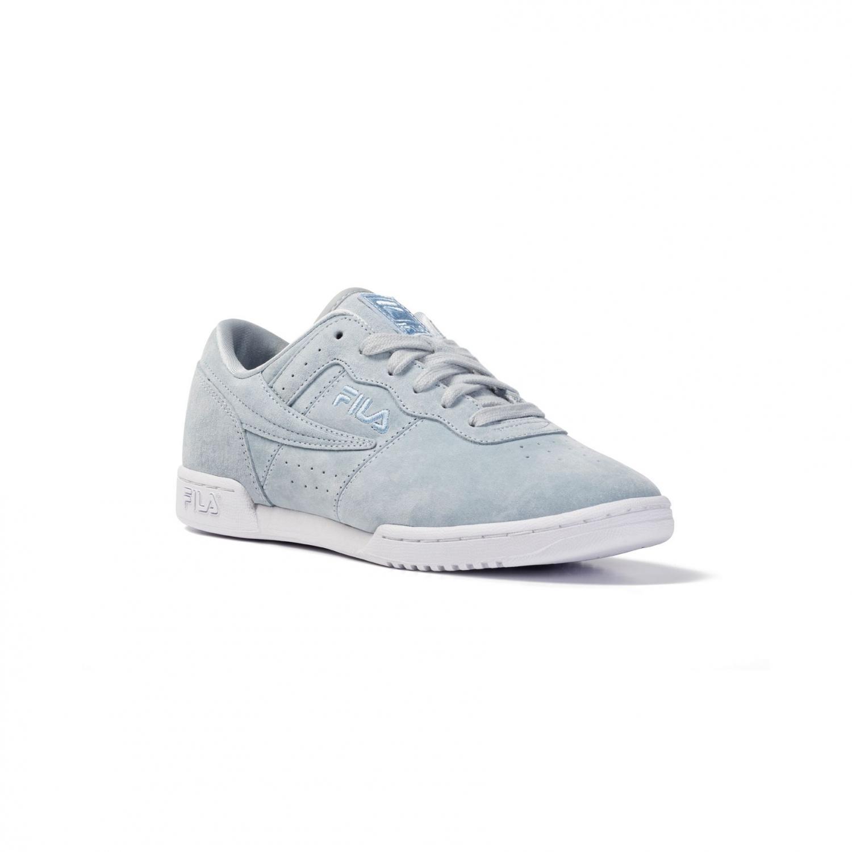 Fila Sneaker FILA Original Fitness S WMN 00014201599729 | FILA Sneaker GERMANY d0d158