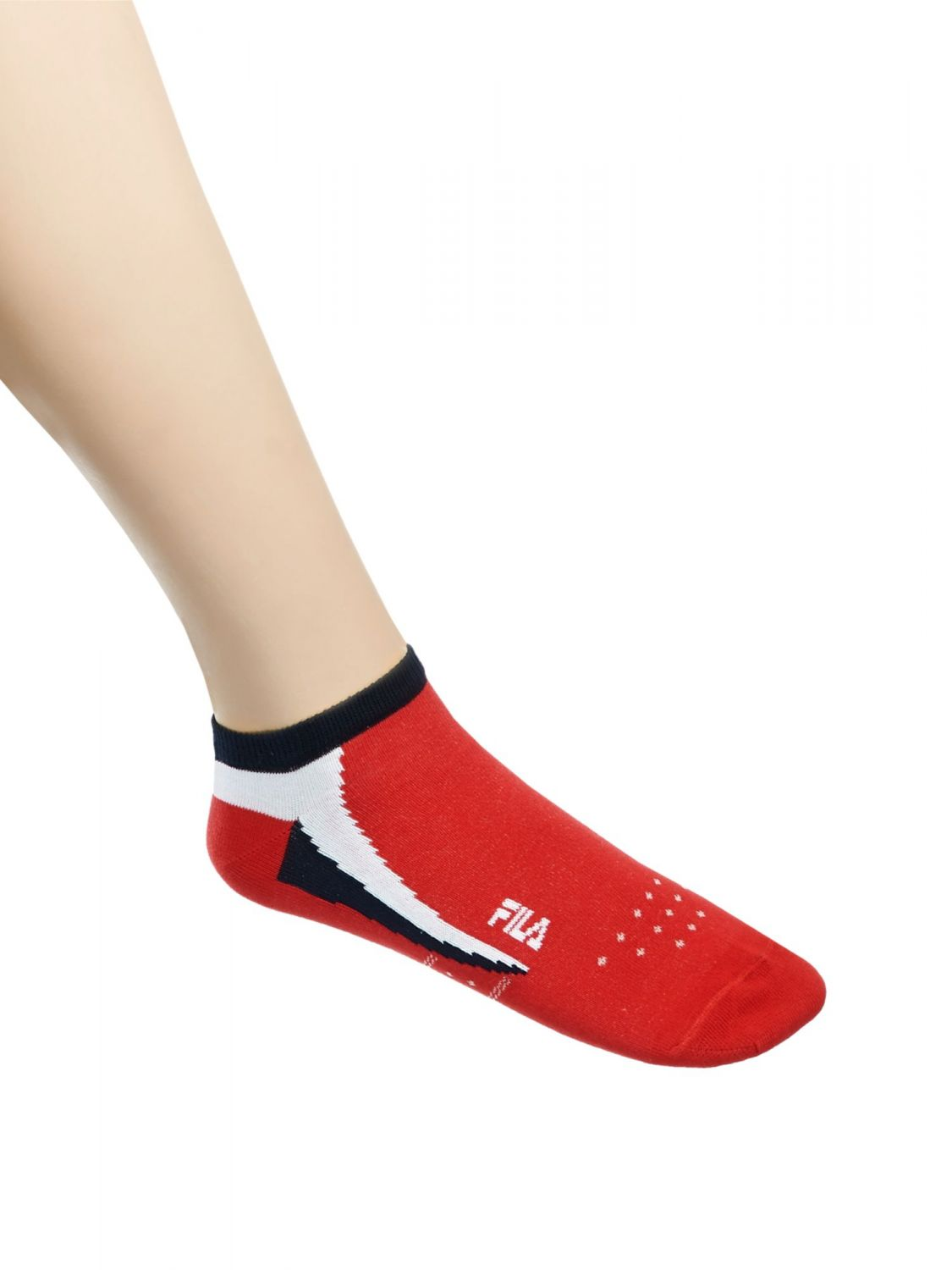 fila sneaker socken 00014201567961 white fila germany. Black Bedroom Furniture Sets. Home Design Ideas