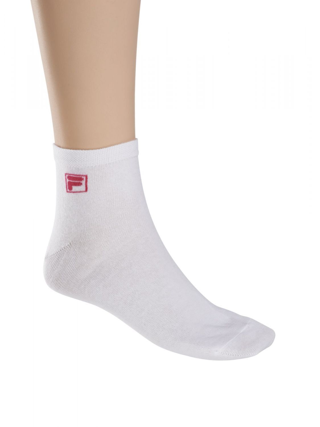 fila sock shoes womens