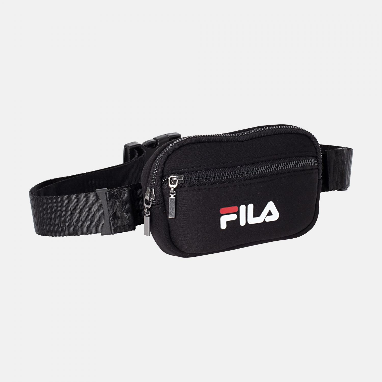 Fila Sporty Belt Bag Bild 1