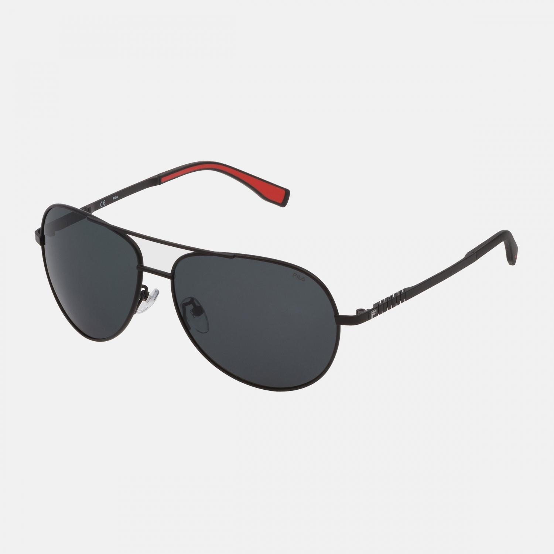 Fila Sunglasses Aviator 531P Bild 1