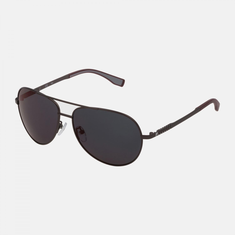 Fila Sunglasses Aviator 627Z Bild 1