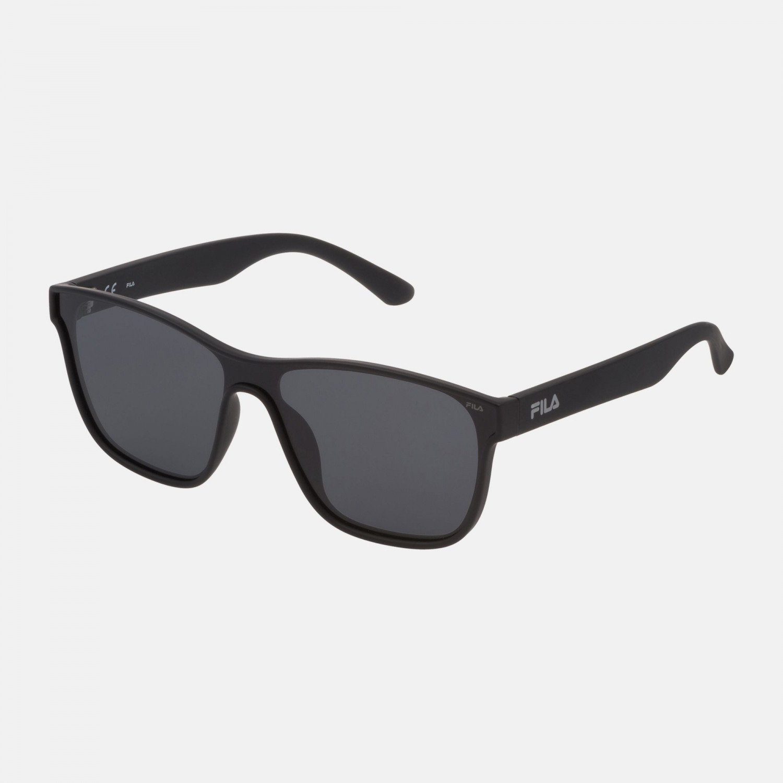 Fila Sunglasses Mono Lens U28P Bild 1