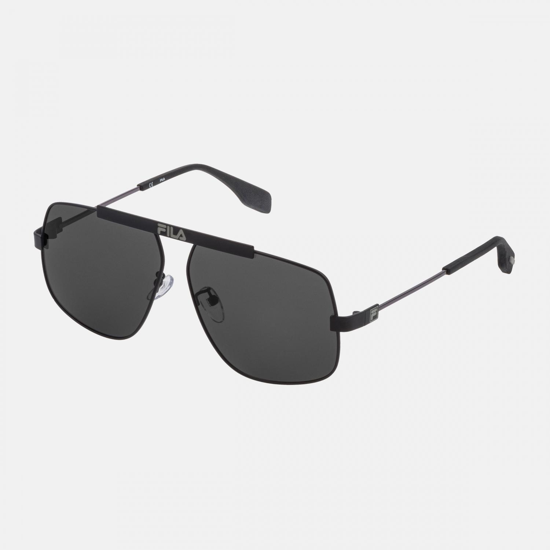 Fila Sunglasses Pilot 531P Bild 1
