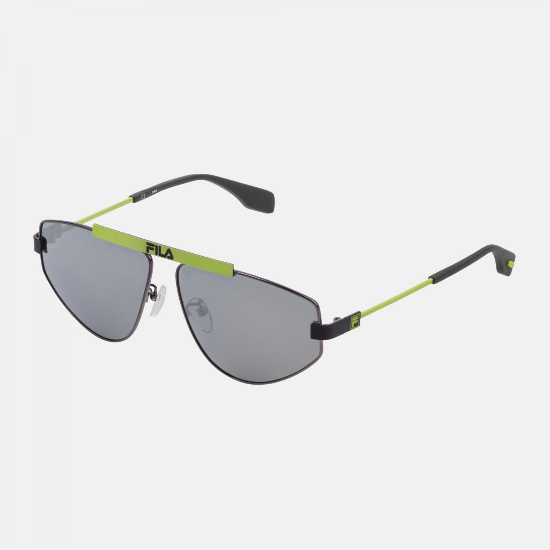 Fila Sunglasses Pilot 568P Bild 1
