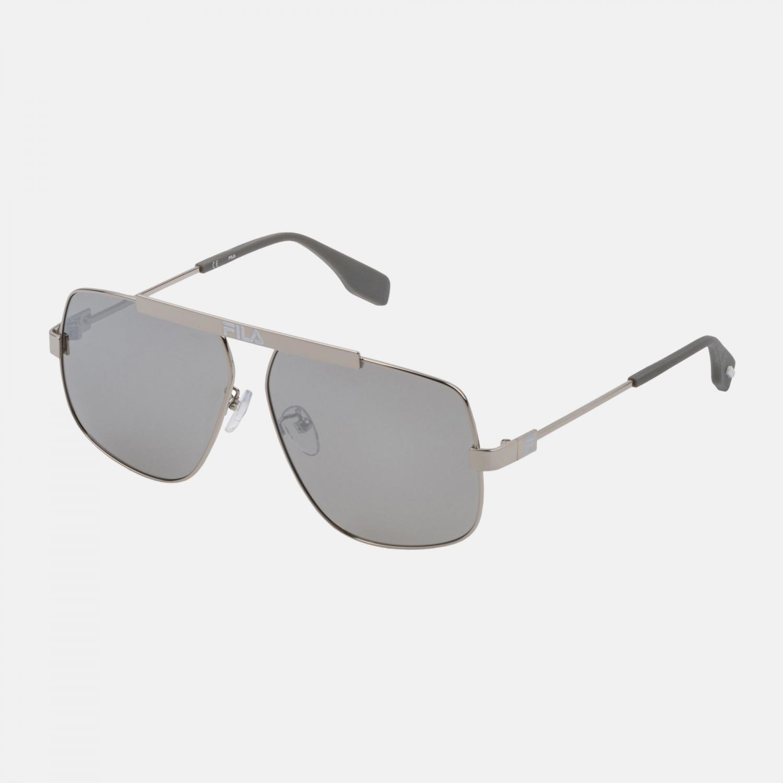 Fila Sunglasses Pilot 579P Bild 1