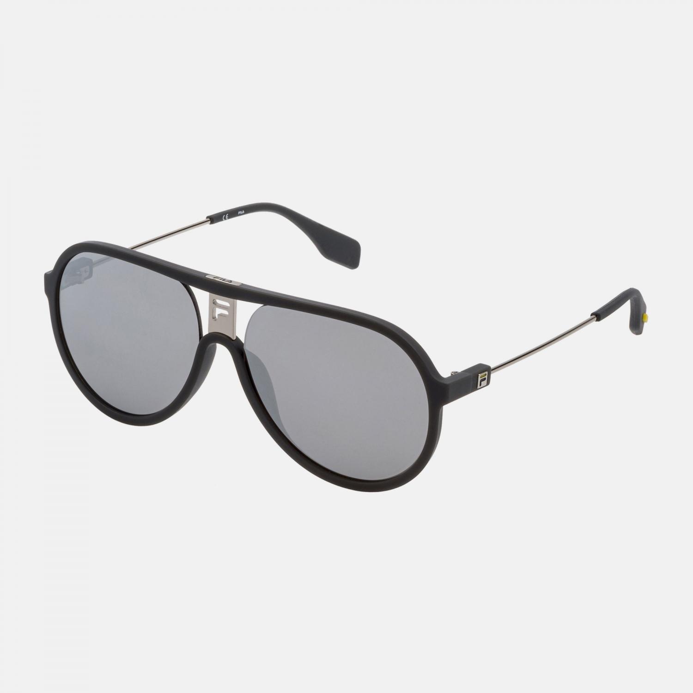 Fila Sunglasses Pilot 968X Bild 1