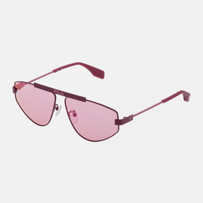 Fila Sunglasses Pilot BL6P Bild 1
