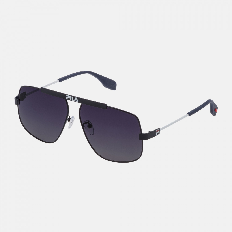 Fila Sunglasses Pilot BLUP Bild 1