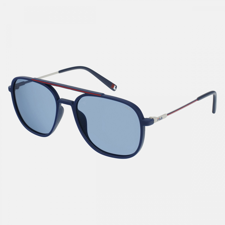 Fila Sunglasses Pilot C03Z Bild 1