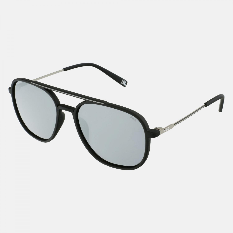 Fila Sunglasses Pilot U28P Bild 1