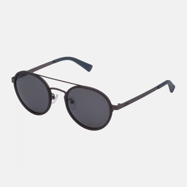 Fila Sunglasses Round 627P Bild 1