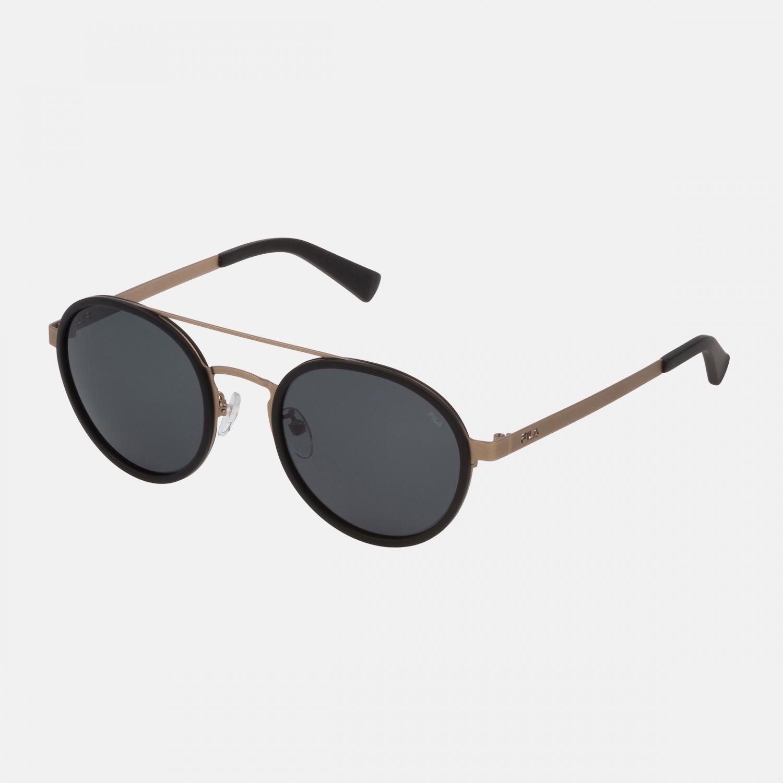 Fila Sunglasses Round 8FTP Bild 1