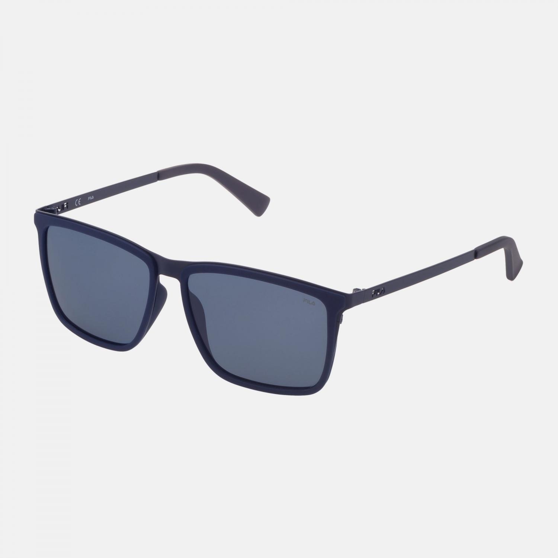 Fila Sunglasses Square 1AQZ Bild 1