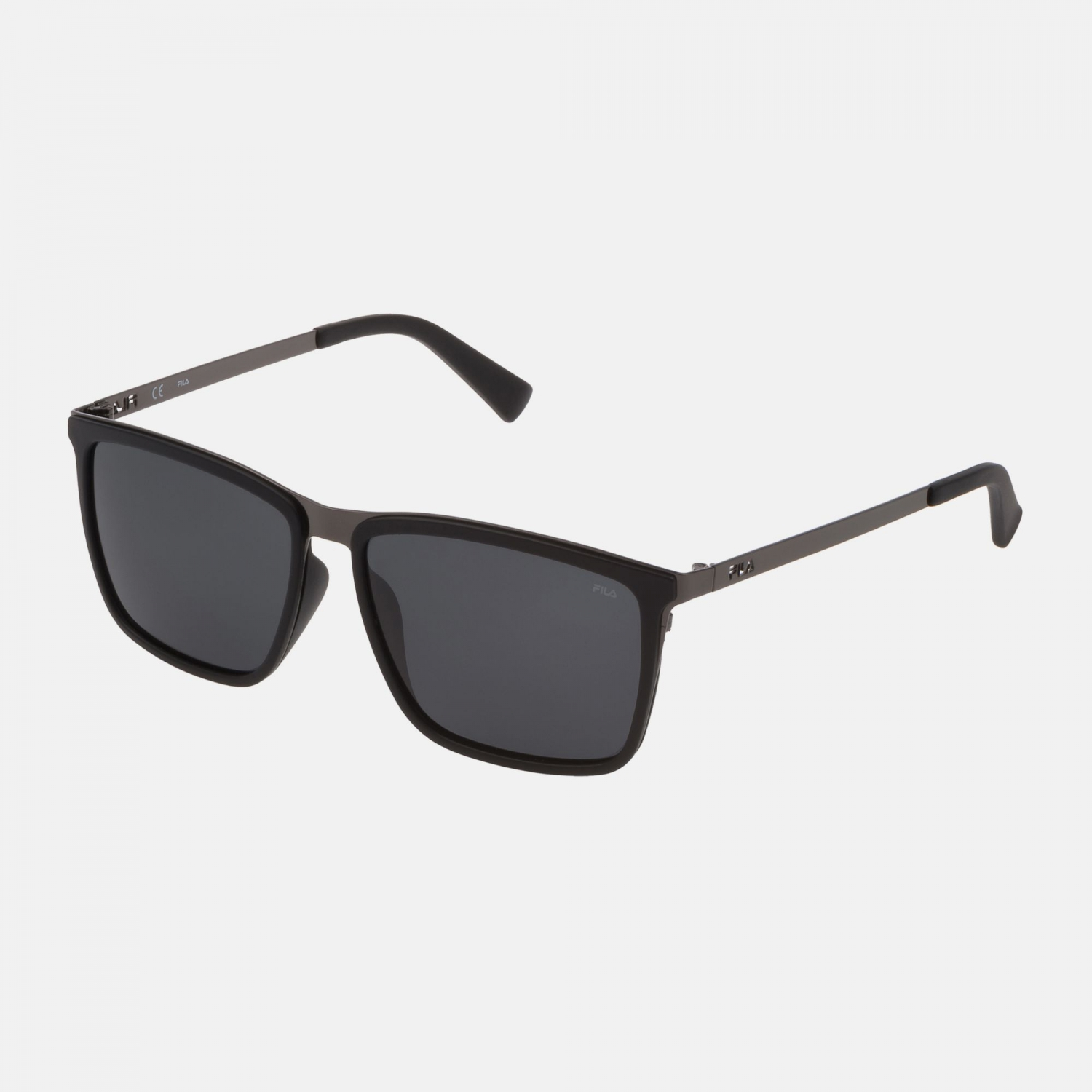 Fila Sunglasses Square 568P Bild 1