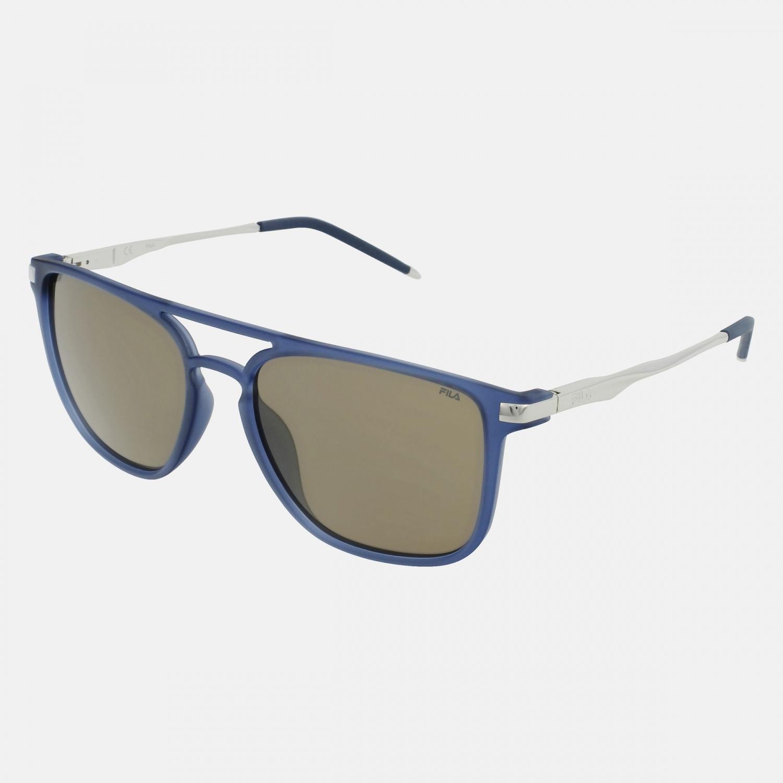 Fila Sunglasses Square 6G5P Bild 1