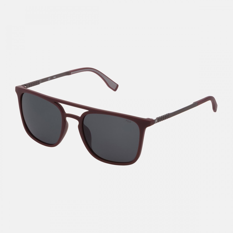 Fila Sunglasses Square B03P Bild 1