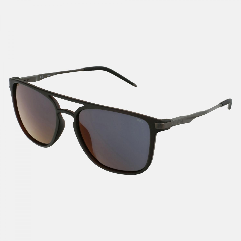 Fila Sunglasses Square M08P Bild 1