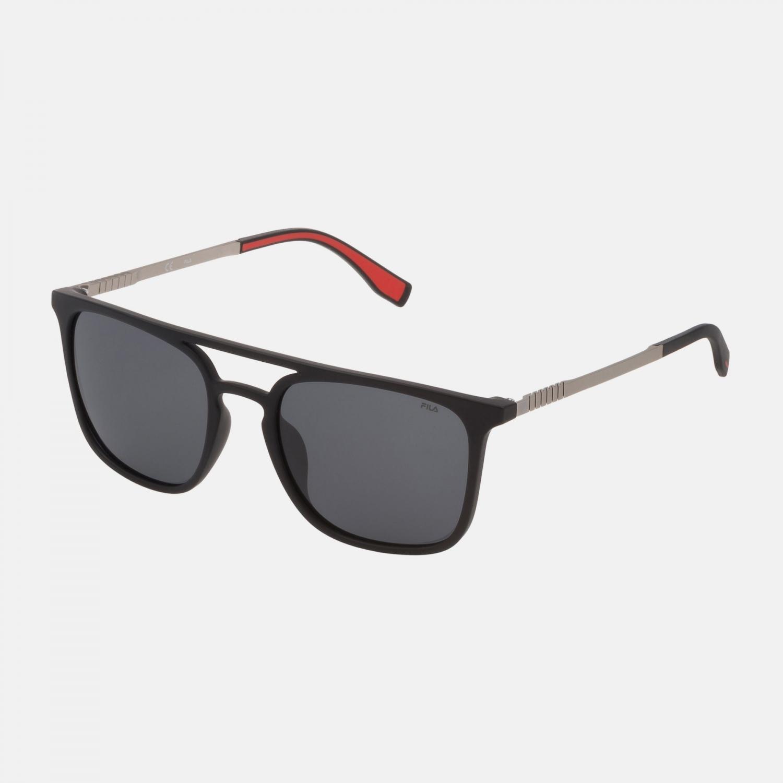 Fila Sunglasses Square U28P Bild 1