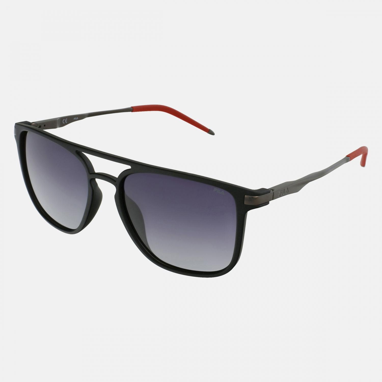 Fila Sunglasses Square U28Z Bild 1