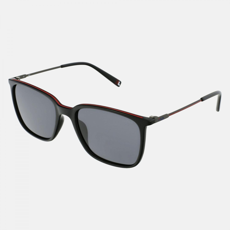 Fila Sunglasses Square Z42P Bild 1