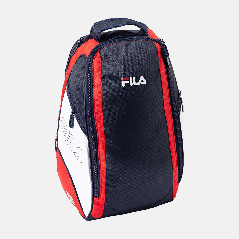 Fila Tennis Backpack Deuce Bild 1