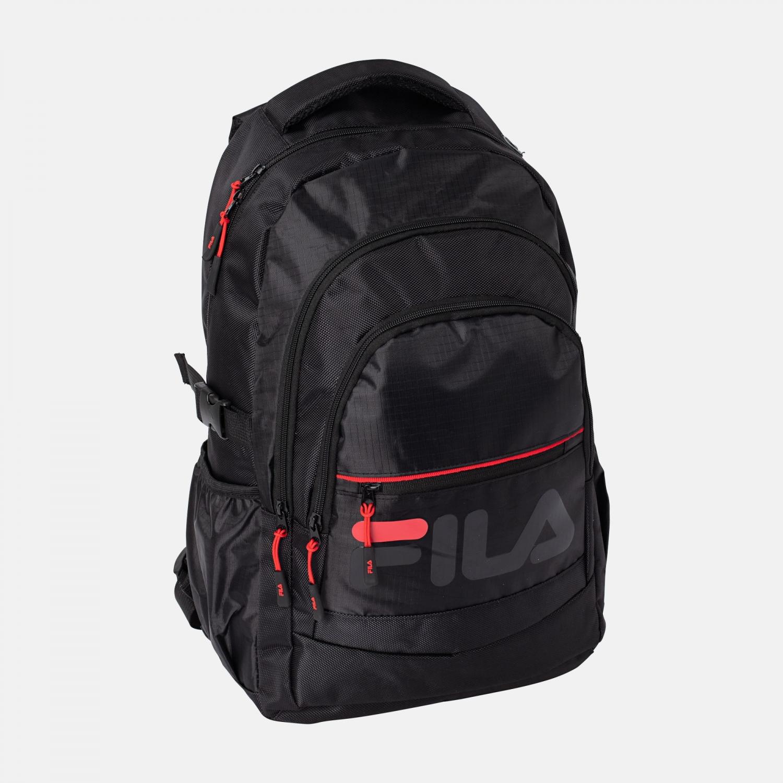 Fila Tennis Backpack Lee Bild 1