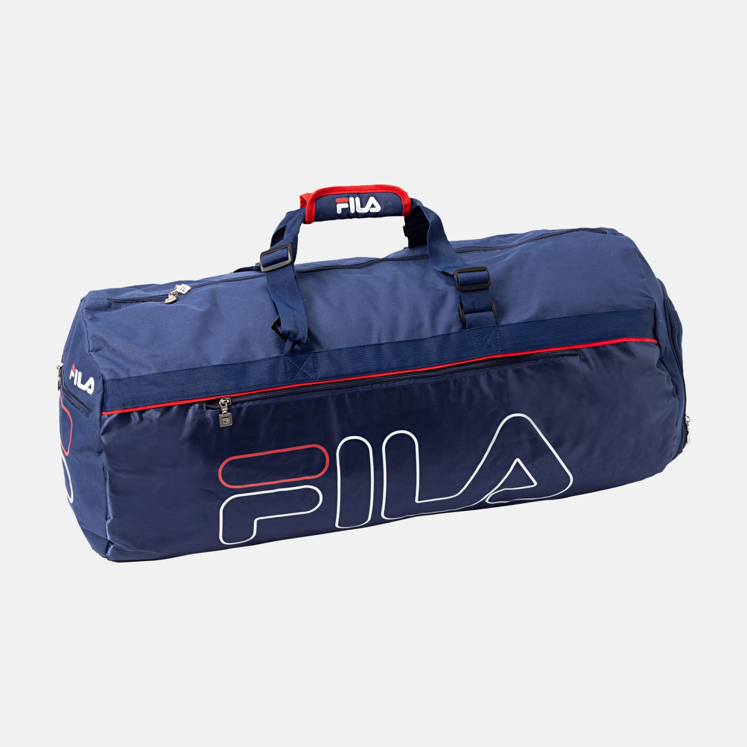 Fila Tennis Bag Oscar Bild 1