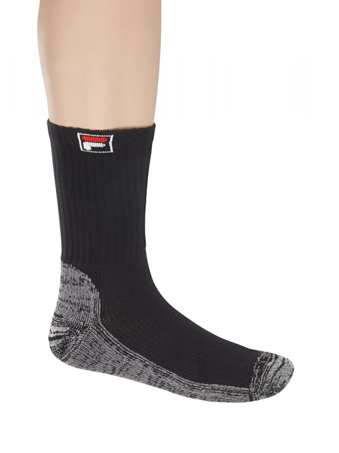 fila tennissocken 00014201418528 schwarz fila germany. Black Bedroom Furniture Sets. Home Design Ideas