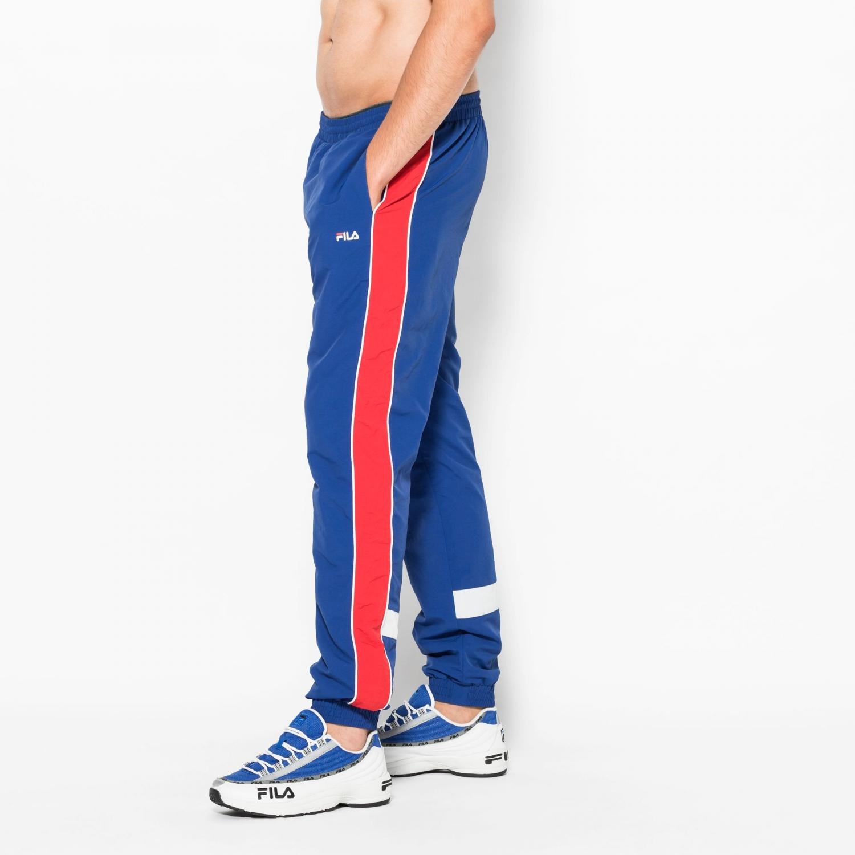 Fila Valerij Track Pants Bild 1