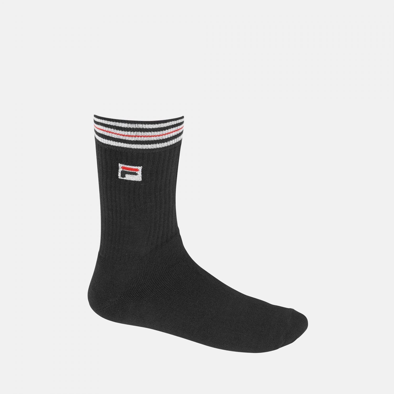 Fila Vintage Tennis socks Bild 1