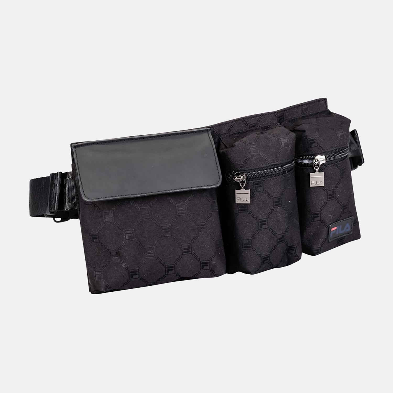 Fila Waist Bag New Twist Bild 1
