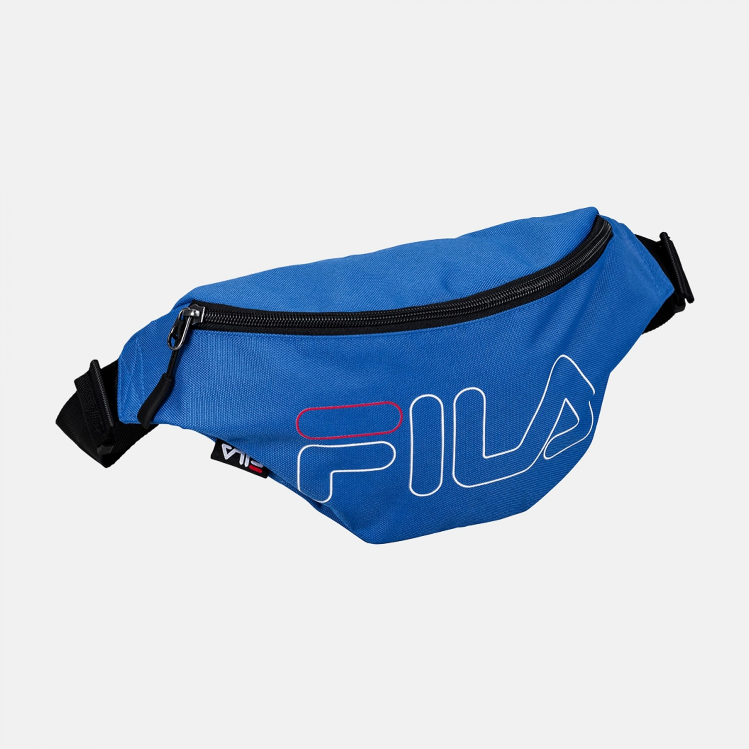 Fila Waistbag Slim Bild 1