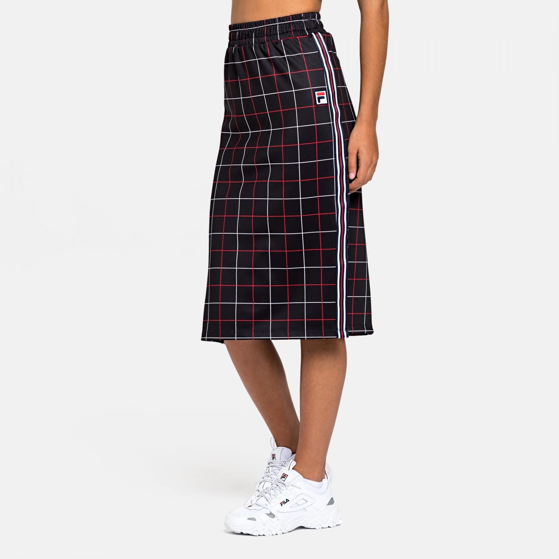 Fila Walvia Aop Skirt Bild 1