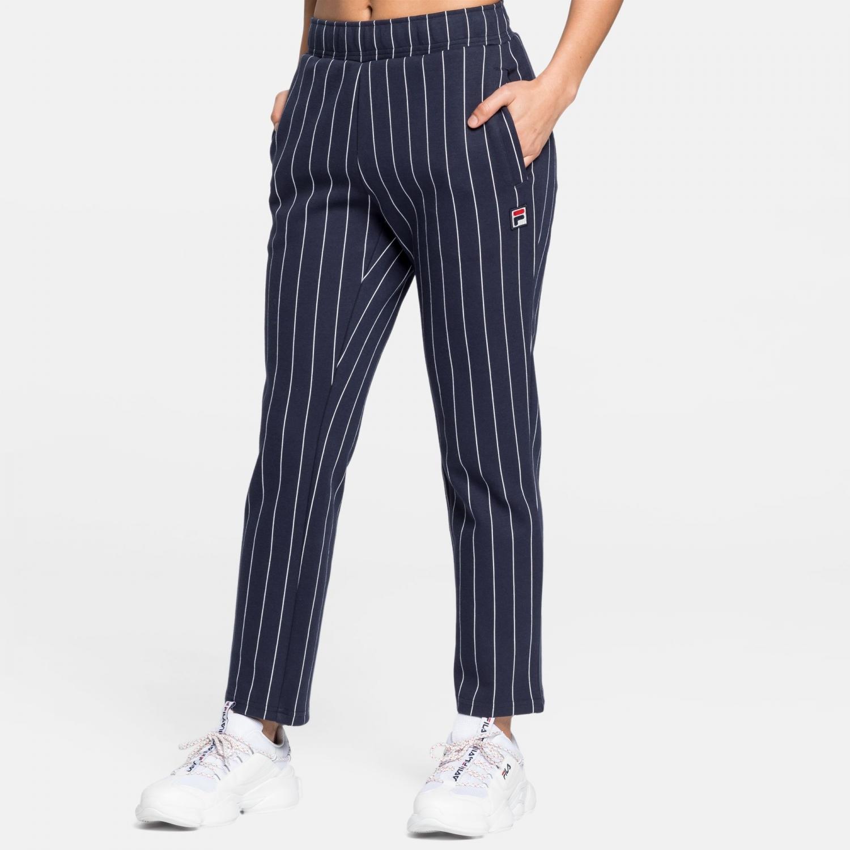 Fila Wiley Cropped Pants Bild 1