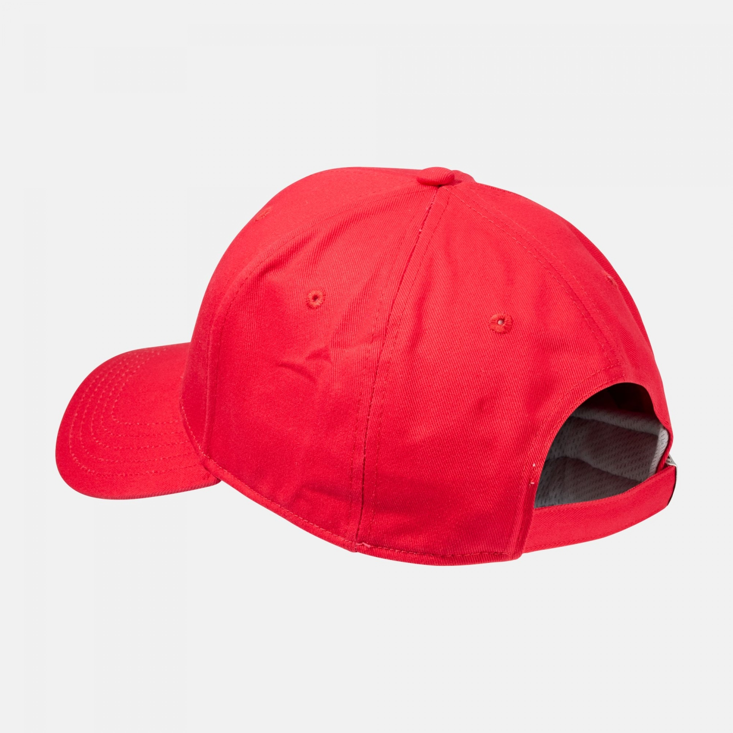 Fila 6 Panel Cap Bild 2