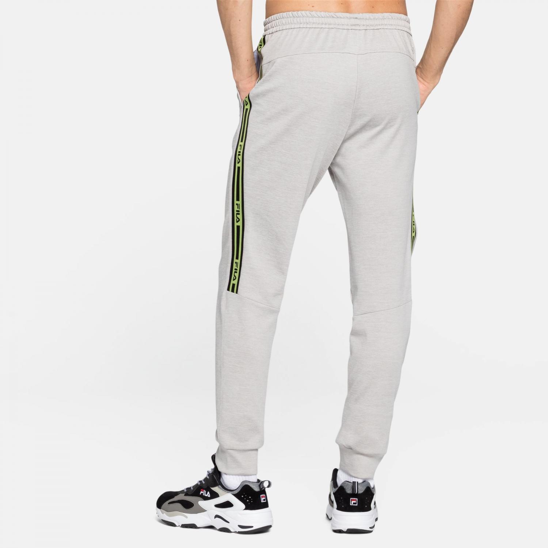 Fila Aldan Long Pants Bild 2