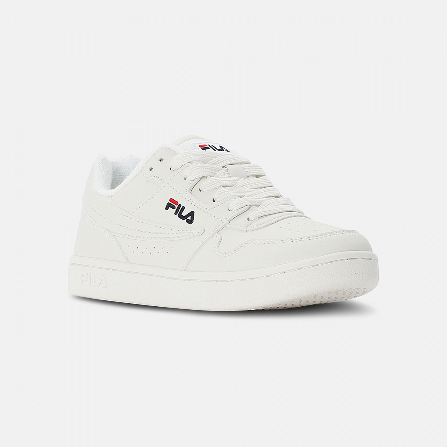 Fila Arcade Low Kids white Bild 2