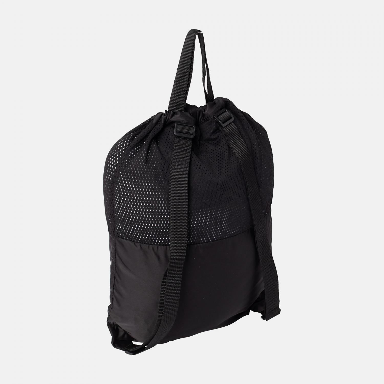 Fila Backpack Mesh Drawstring Bild 2